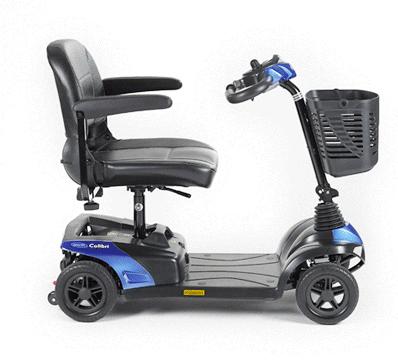 invacare-colibris-mobility-scooter