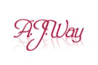 A J Way & Co