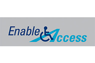Enable Access