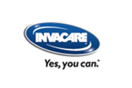 Invacare UK