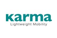 Karma Mobiity