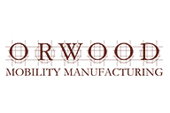 Orwood
