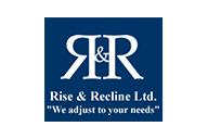 Rise & Recline