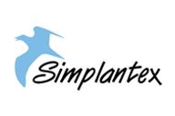 Simplantex