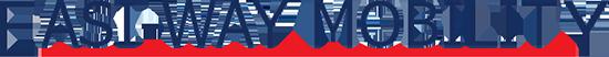Logo Easi Way Mobility