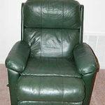 Riser Chairs in Prenton