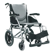Electric Wheelchairs in Wirral