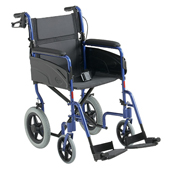 Electric Wheelchair Servicing in Wirral