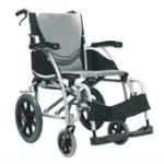 Wheelchair Power Packs in Chester