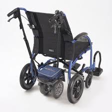 Wheelchair Power Pack in Bromborough