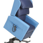 Rise and Recline Chairs in Wirral