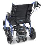 Wheelchair Power Pack in Prenton