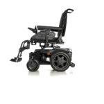 Electric Wheelchairs in Bebington