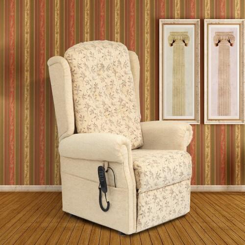 Aberdare chair