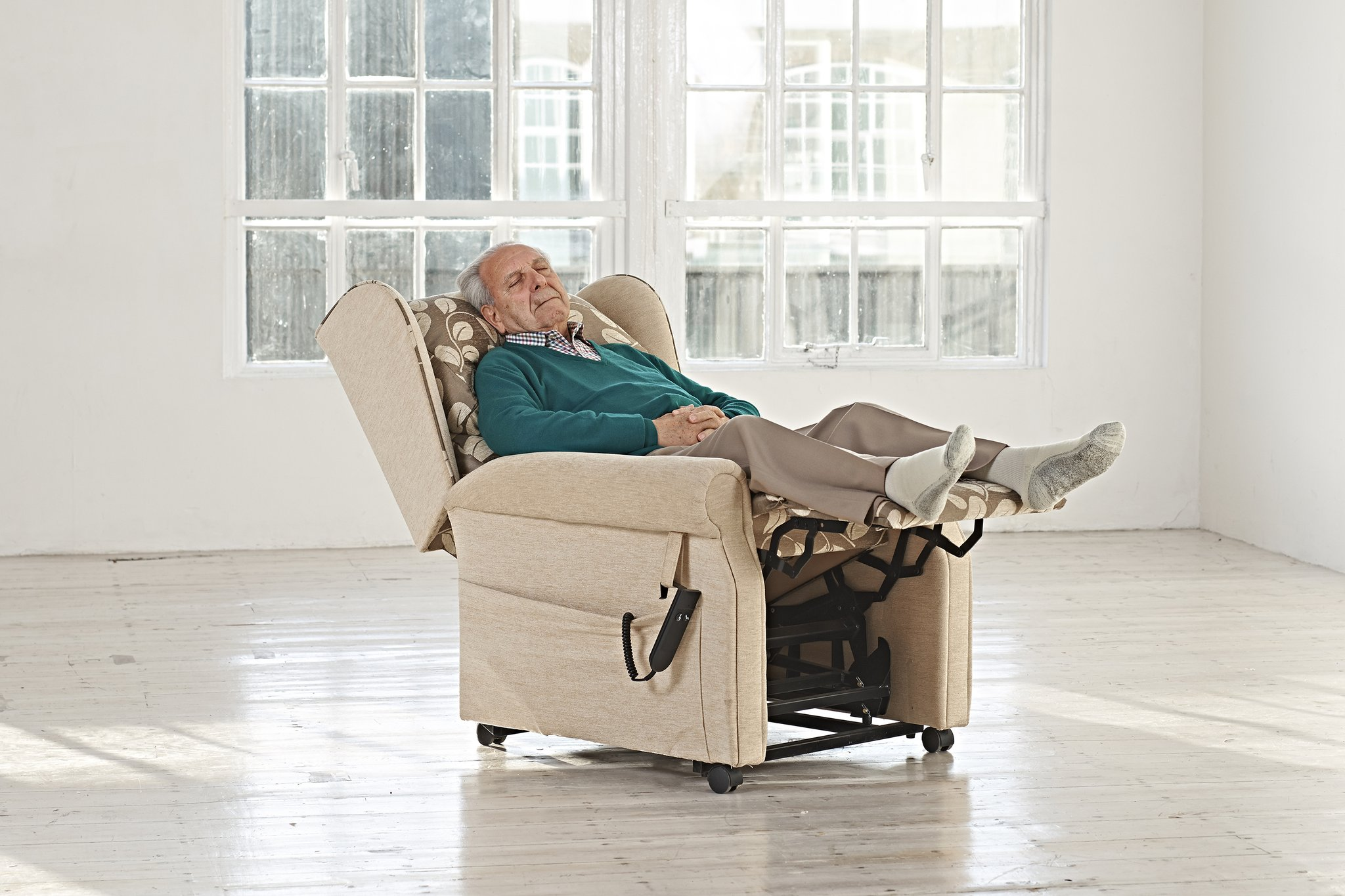 Reclining Chairs in Prenton