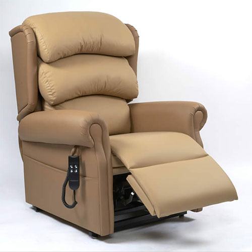 Monza-Contract-Express-Chair