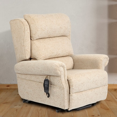 Riser Recliner Chairs Easi Way Mobility