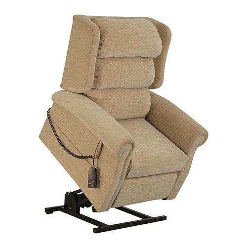 Royal-Waterfall-Chair
