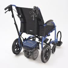 Wheelchair Power Pack in Bromborough